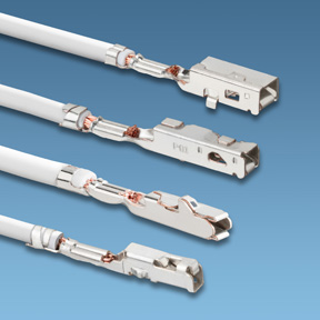 industrial supplying rh mec is com oem automotive wiring terminals automotive wiring terminal ends